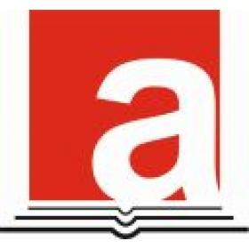 Altaş Mekatronik ve Yayıncılık Sanayi Ticaret Limited Şirketi