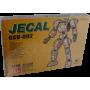 Jecal