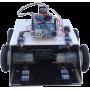Sumo Robot - Arduino