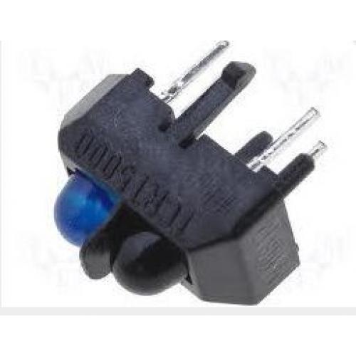 TCRT5000 IR sensör