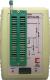 AVR USB